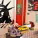 art boutique americaine feature