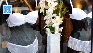 art boutique lolita feature