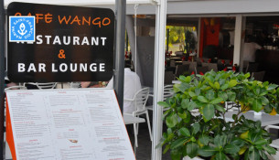 art resto wango feature
