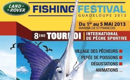 fishing feature e1367102110607