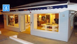 art boutique lord jim feature