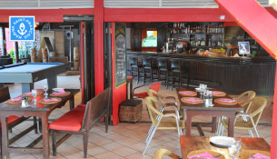 art resto bahia lounge feature
