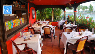 art-resto-la-terrasse-feature