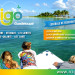 icigo guadeloupe feature