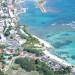 Destination Saint-François Guadeloupe