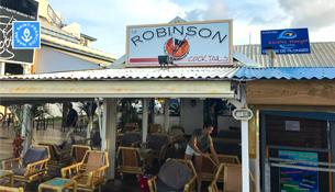 le robinson Index 640x320