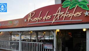 Le Restaurant Des Artistes Index 640x320