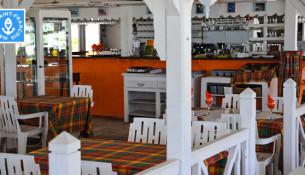 Le Restaurant Du Lagon Index 640x320